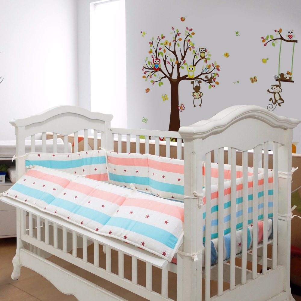 under cribs babies fitted touch changing lamp sears cheap d buy table to tables round download baby latest where sale sets change crib c colors with bull for