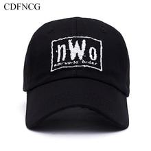2019 CDF de moda Pop Hip Hop gorra de béisbol bordado carta Compton sol  sombrero de papá para hombres y mujeres Streetwear al ai. 342a7f93282