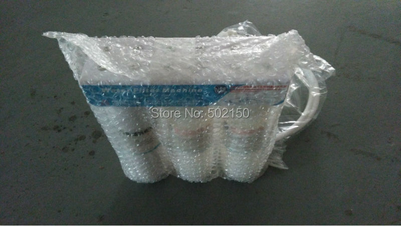 alkalize water ionizer filter cartridge- prefilter replacement шины michelin agilis 51 225 60 r16 105 103t