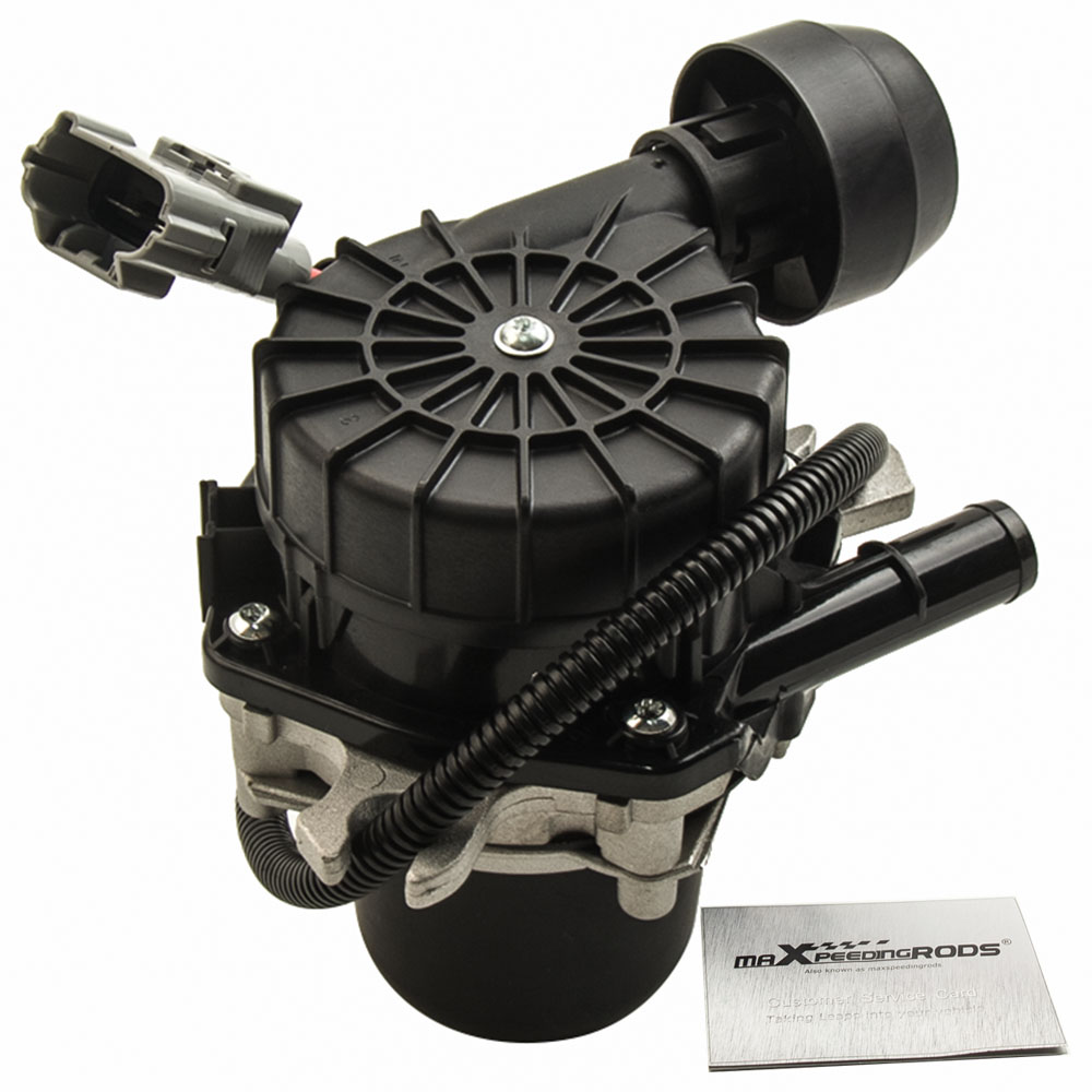 Air Injection Pump For 2007-2013 Lexus Toyota Sequoia Tundra For Land Cruiser 4.0L 4.6L 5.7L 17610-0S010, 176100S010