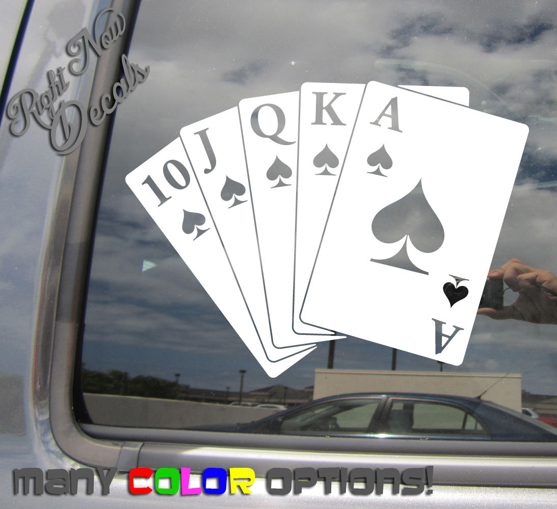 poker royale
