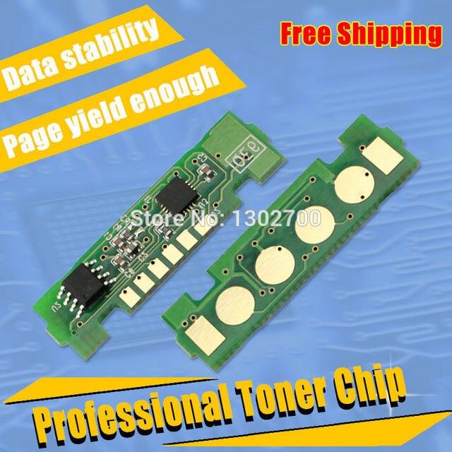 Aliexpress.com : Buy replace 106R02775 Toner cartridge