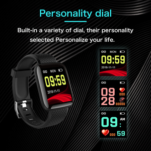 Image 3 - ip67 SmartWatch Men Women smart watches Waterproof gps Blood Pressure Heart Rate Monitor Sports Tracker for IOS Android Phone