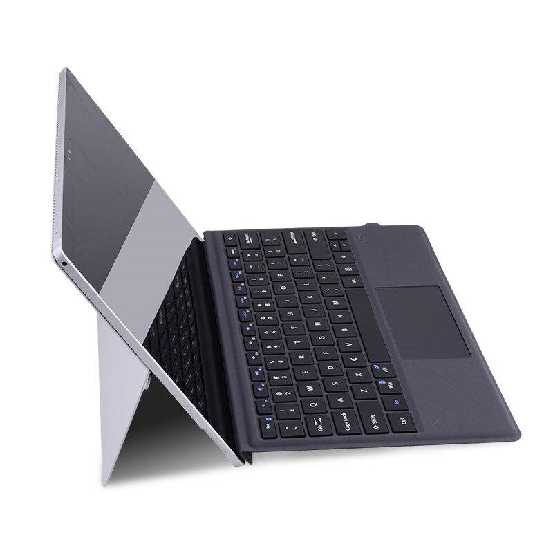 For Backlit Pro Keyboard