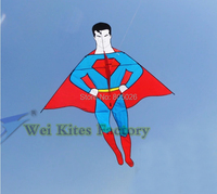 New Style 3m Big Bird Kite High Quality Kite And Fast Service