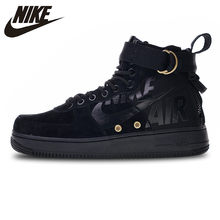 Popular Mid High Sneakers Buy Cheap Mid High Sneakers lots