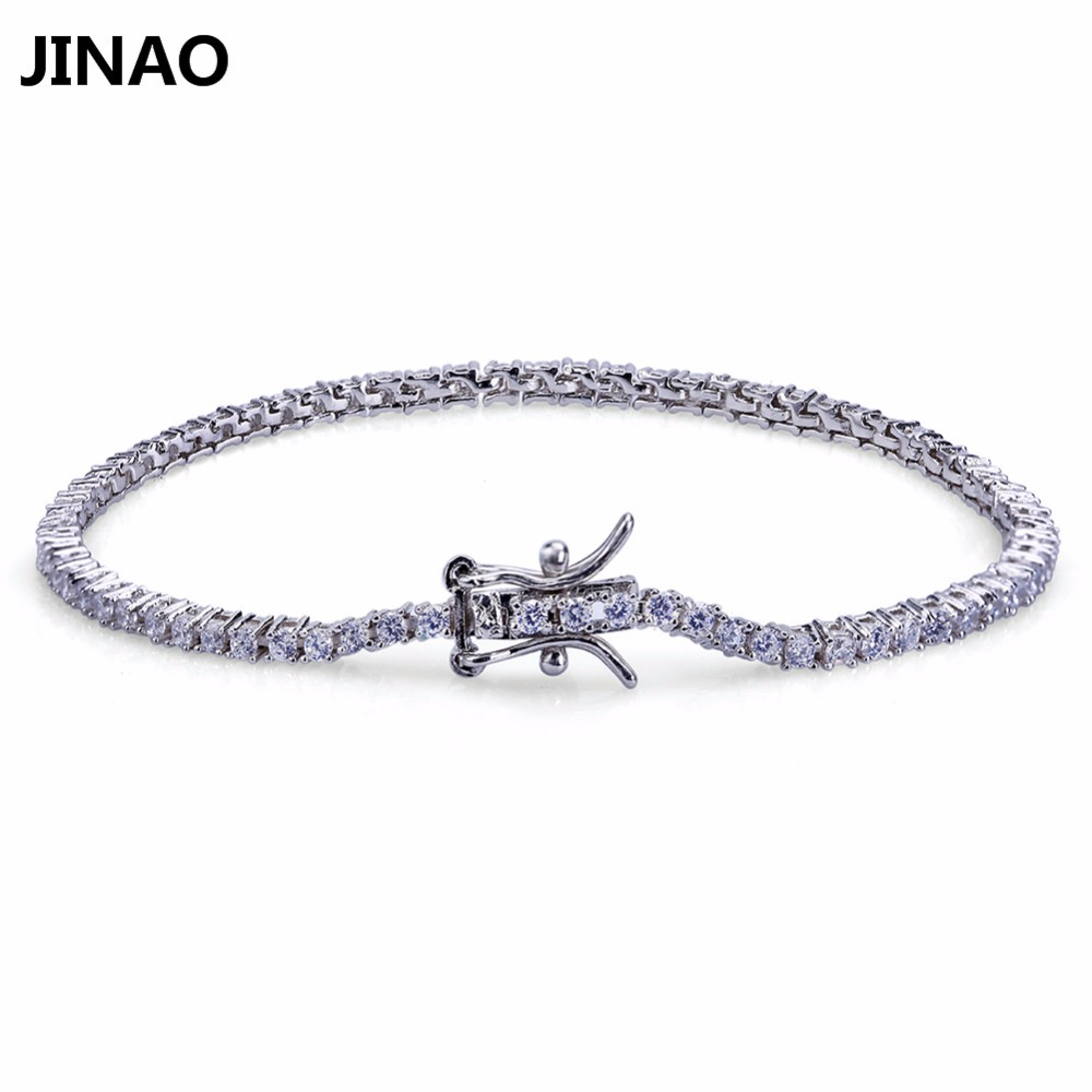 Barrel Clasp 7.4 Inch for Women CHOOOICE Charm Bracelet for Women and Girls Gold Bead Charms,Silver Stainless Steel Snake Chain