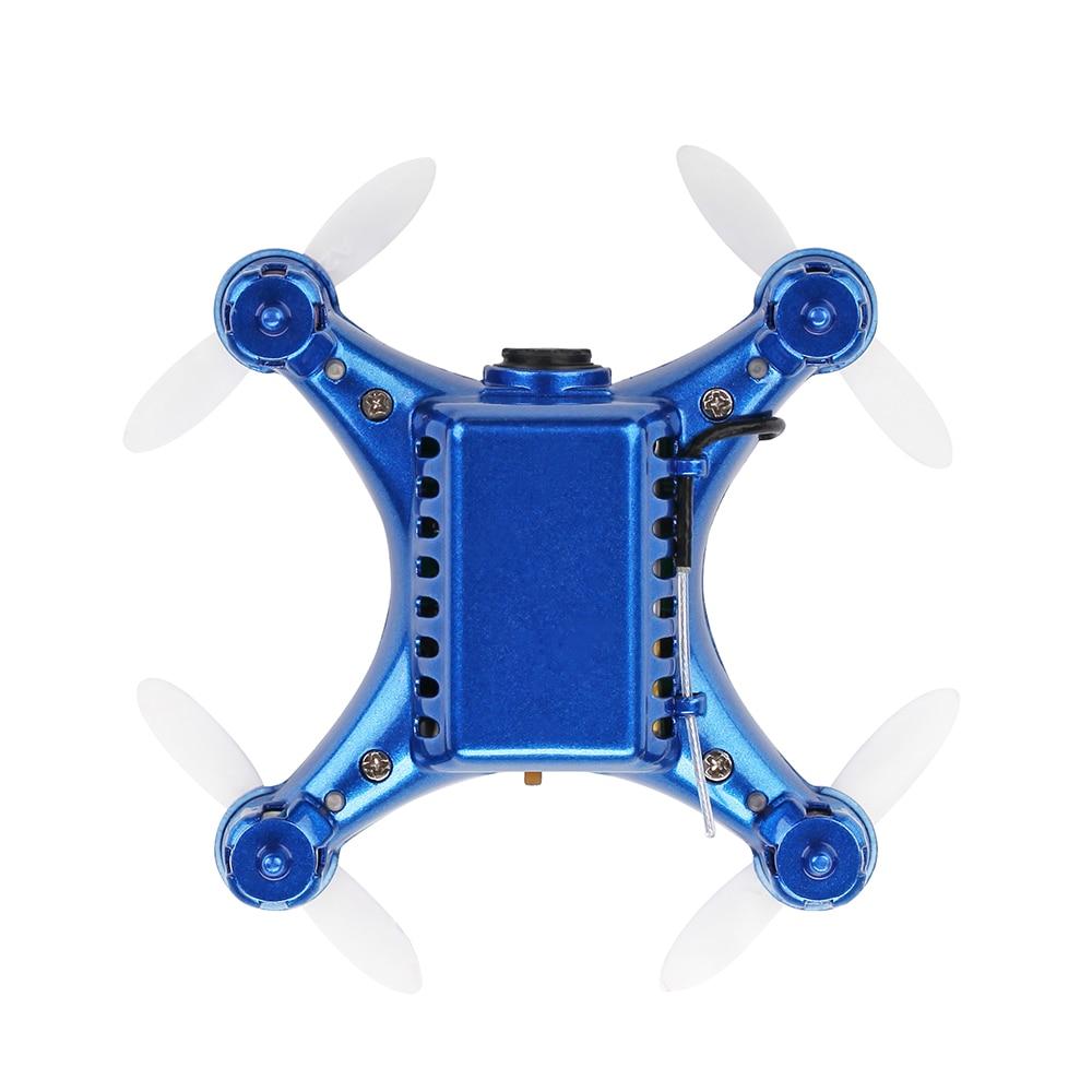 drone x pro FPY