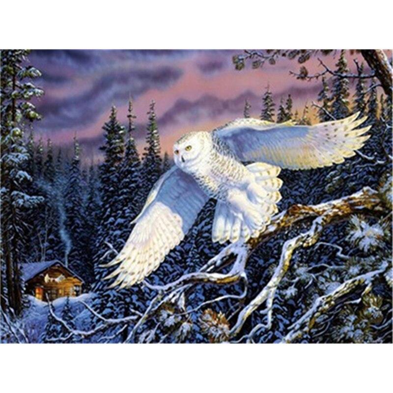 88 Gambar Mosaik Hewan Burung Gratis Terbaik