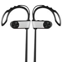 PHB E5 The Noise Reduction Function Of 4 0 Stereo Super Long Standby Bluetooth Headset