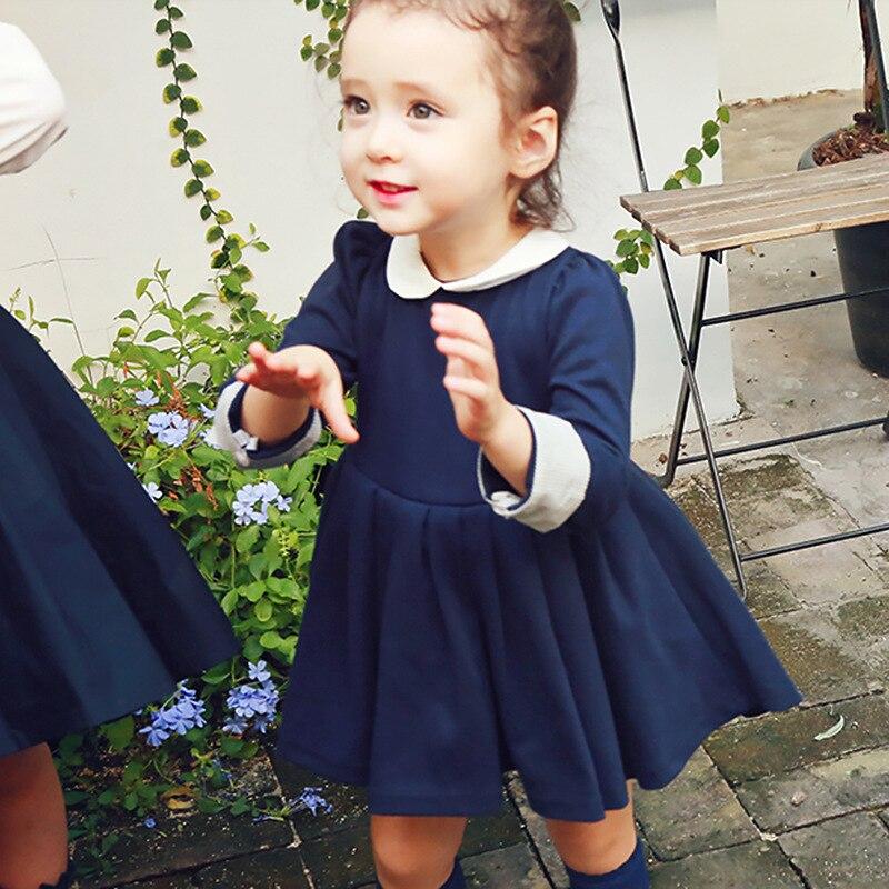 Фото девушек в платьях 1