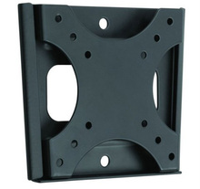 "TV Wall Mount Flush Ultra Slim Bracket for most 19"" 20"" 22"" 24"" 26"" 27"" 29"" 32"" LCD LED Flat Panel Screen Monitor TV"