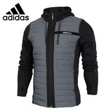 Mens Adidas Sportswear Koop Goedkope Mens Adidas Sportswear