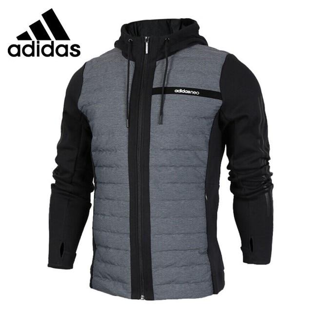 Adidas jas kopen? | BESLIST.nl | Nieuwe collectie 2019