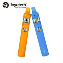 100% Original 30W Joyetech eGo Mega Twist Start Kit with CUBIS Pro Atomizer 4ml Tank Atomizer and 2300mah Battery E-cigs