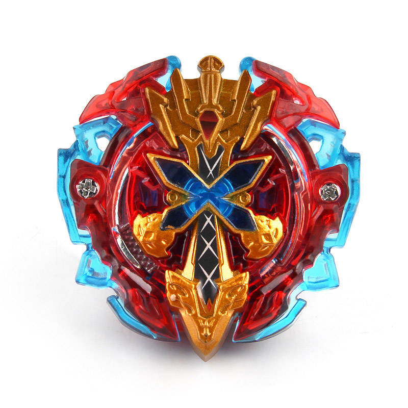 Beyblade-Burst-B48-B66-with-Launcher-Metal-Plastic-Spinning-Top-Kid-Fighting-Beyblade-Toys-for-Children