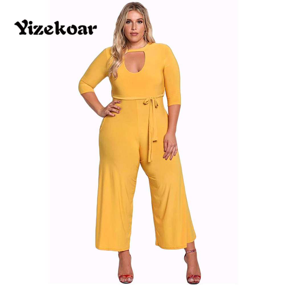 a8d7802f1104 2018 Yizekoar The New Listing Sexy Hollow Out O Neck 2017 Autumn ...