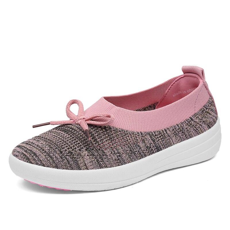 Acheter Marque Sneakers Super Cool Femme Planche À Roulettes Chaus