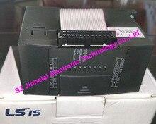 100% новое и оригинальное G7E-DR08A LS (lg) plc