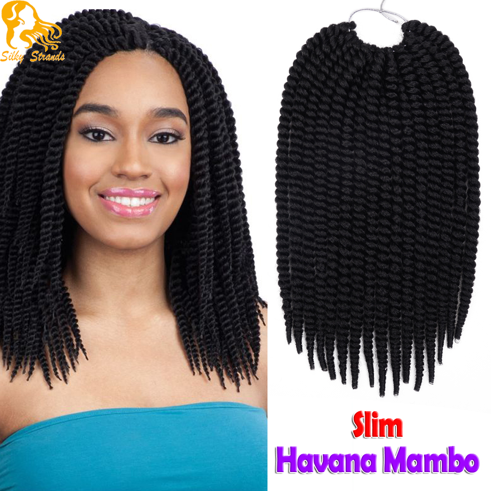 Kanekalon crotchet braids havana mambo twist for kids 12 ombre kanekalon crotchet braids havana mambo twist for kids 12 ombre crochet braid hair extensions slim havana twist crochet braids on aliexpress alibaba pmusecretfo Images