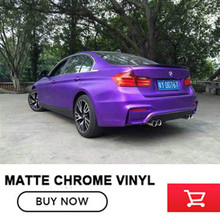 OPLARE Purple  car Vinyl wraps Metal vinyl Car Wrap Film Styling For Car Interior Stickers 5ft x 65ft/roll