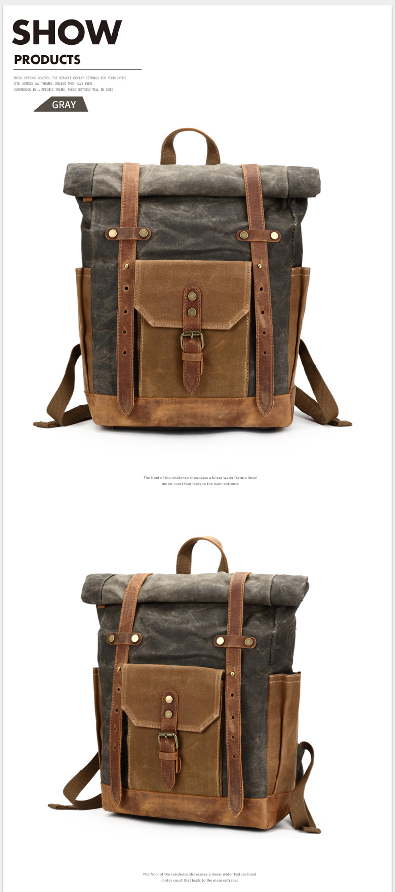 male backpack  (4)