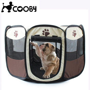 coobypet-products-for-dog-beds-for-large-dogs-cats-cage-kennel-canvas-nest-for-animals-cat-house-dog-supplies-py1525