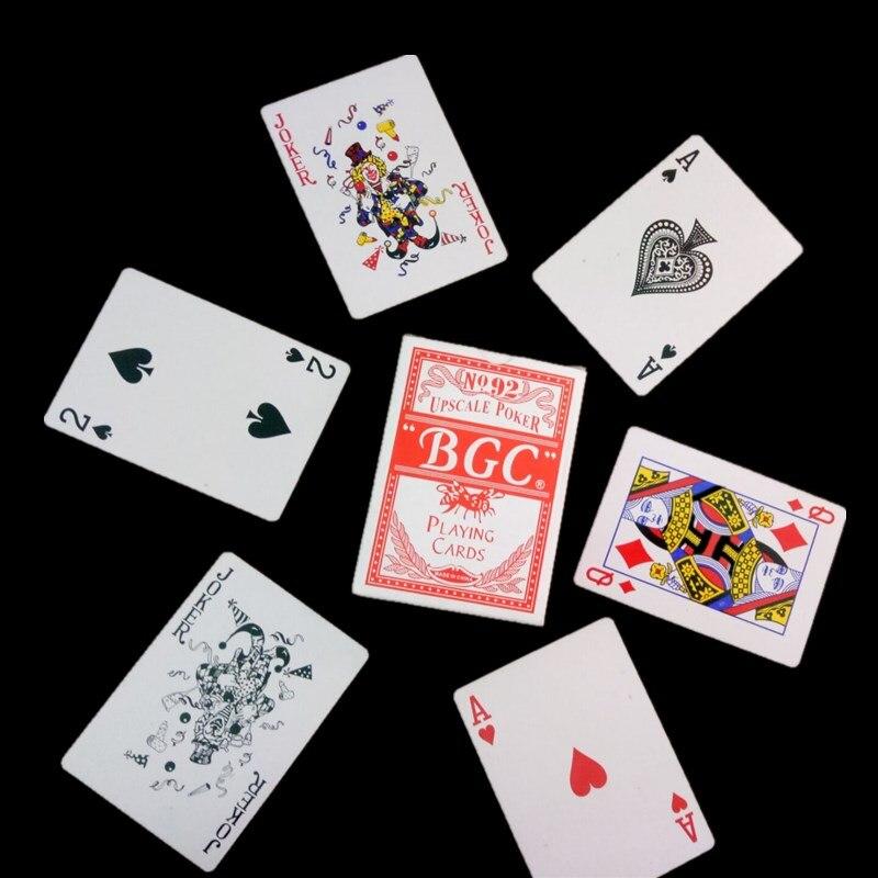 Размер игральных карт казино азартные игры слоты игровые автоматы