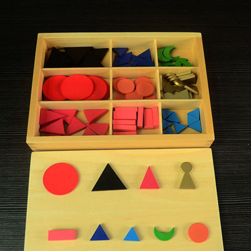 Montessori Education Grammar Notation  Beech Wood Language toys Early educational toys  Can Smarter Free Shipping evans v dooley j enterprise plus grammar pre intermediate