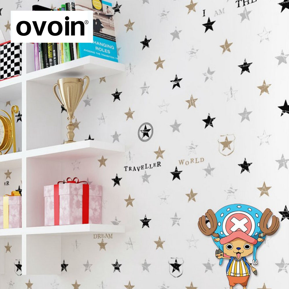 Kids Wallpaper For Bedroom Popular Kids Wallpaper Designs Buy Cheap Kids Wallpaper Designs