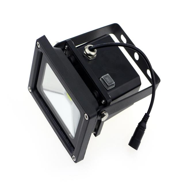 5W LED Solar Light Outdoor Waterproof  Lights Luminaria Solar LED Spotlights Decorative Landscape LED Bulb Lamp Night Lights