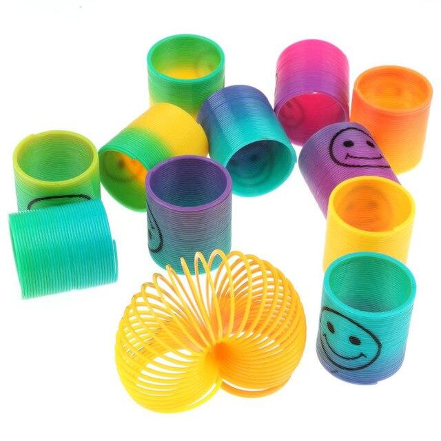 Resultado de imagen de muelles de plastico aliexpress