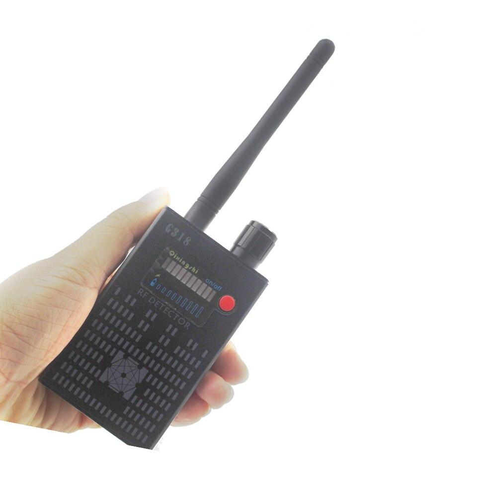 24180902 spy detector 9