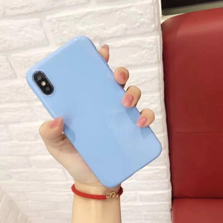 Phone case for iphone OPPO vivo Huawei Xiaomi (3)