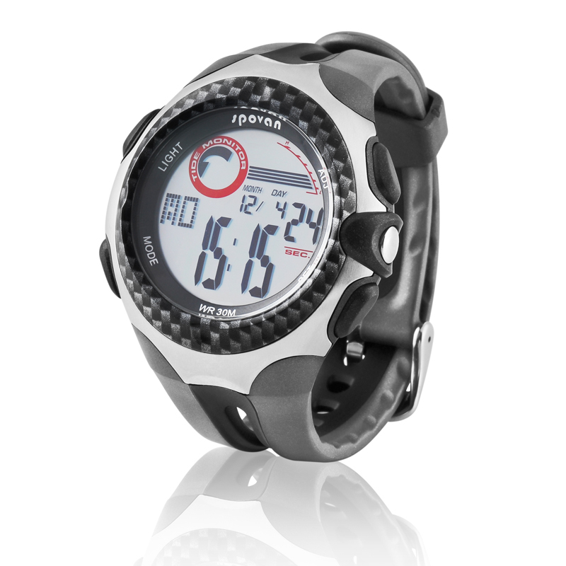 The Best Tide Watch for Fishing 2019 - watchideas.com