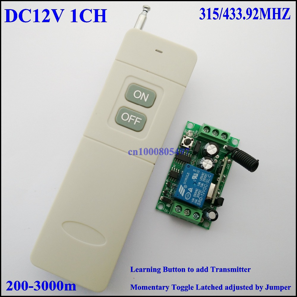 Aliexpress buy far long distance remote control switch 200 aliexpress buy far long distance remote control switch 200 3000m on off button farm yard outdoor high power remote lighting switch 315433 ask from mozeypictures Images
