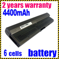 Batería para dell latitude e4200 jigu 00009 312-0864 451-10644 453-10069 f586j r331h r640c r841c y082c x784c y082c y084c y085c