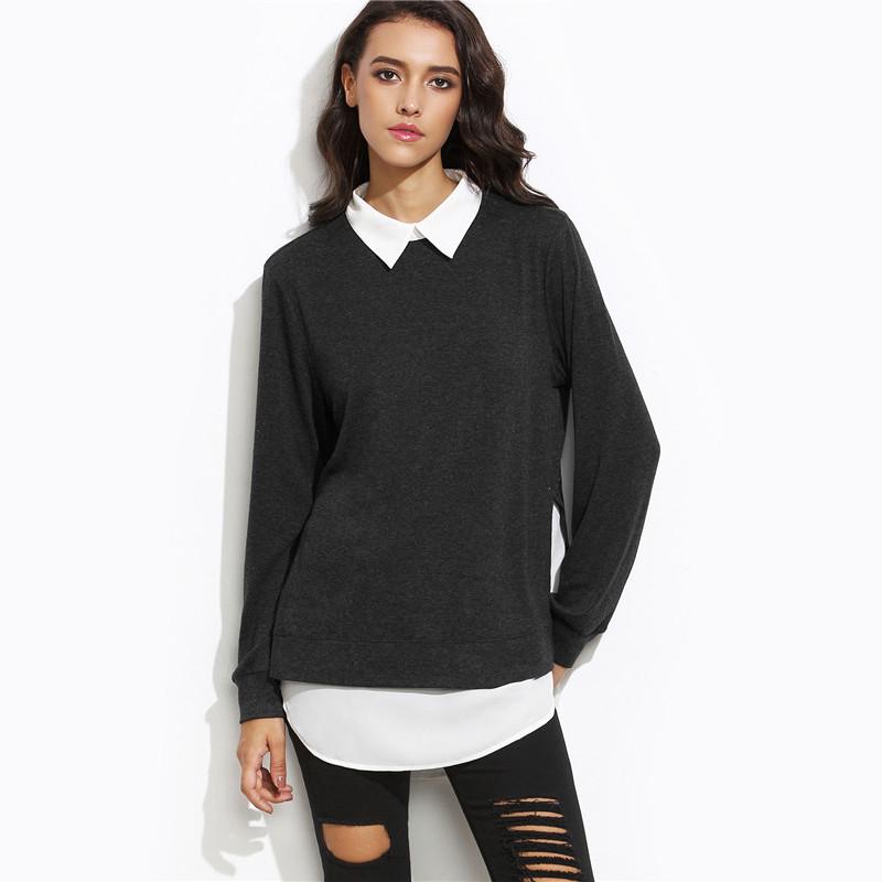 sweatshirt160816701(1)