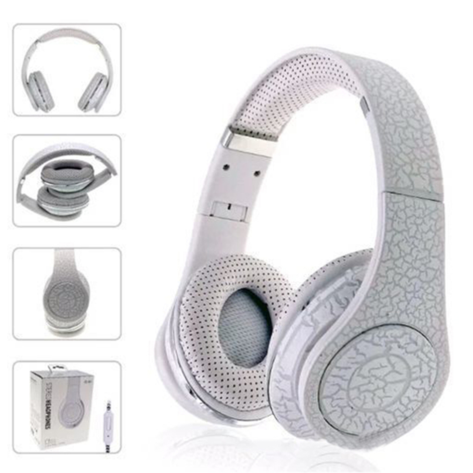 Original TTLIFE Wired FE001 Headphone Sport Headset With Mic Music Stereo Subwoofer Headphones For Android Phones Xiaomi