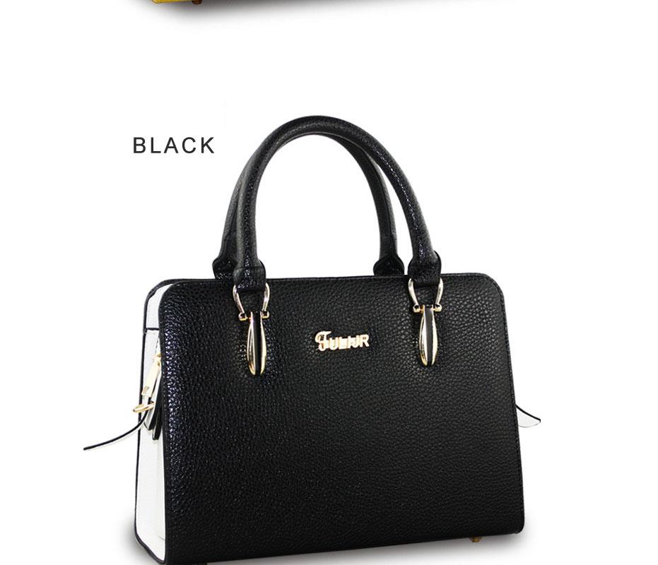 C-_Users_admin_Desktop_handbags-women_08