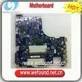 100% motherboard laptop trabalhando para lenovo g50-70 mainboard totalmente teste
