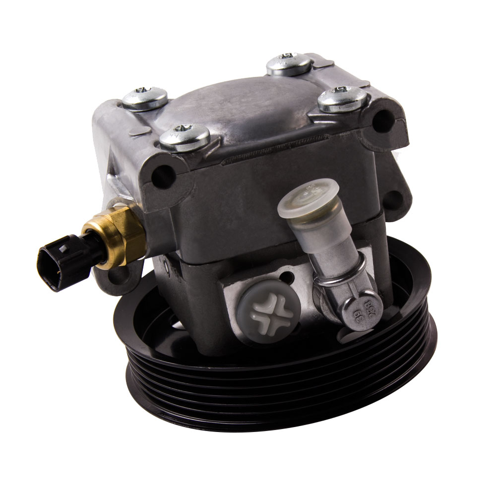 Hydraulic Power Steering Pump for Ford Focus C MAX II 1.4 1.6 2004 2012  1329297 For Volvo V50 1.6 (2004 2015) Power on Aliexpress.com | Alibaba  Group