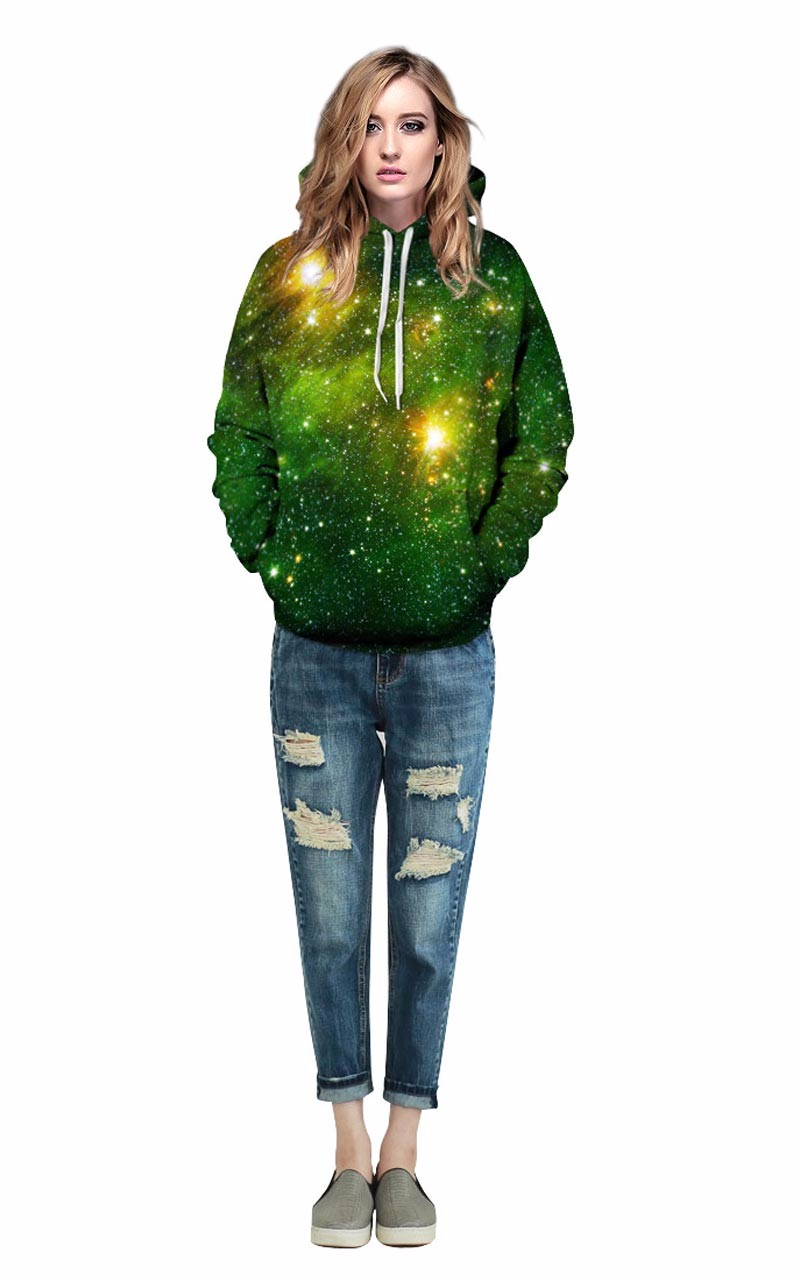 Space Galaxy 3d Sweatshirts Men/Women Hoodies With Hat Print Stars Nebula Space Galaxy Sweatshirts Men/Women HTB17QR5OFXXXXX8XFXXq6xXFXXXY