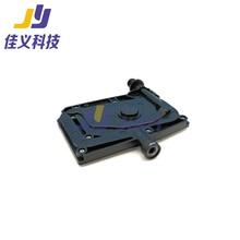 Original&Good Price!!!Seiko 508GS Ink Damper for Seiko Inkjet Solvent Printer