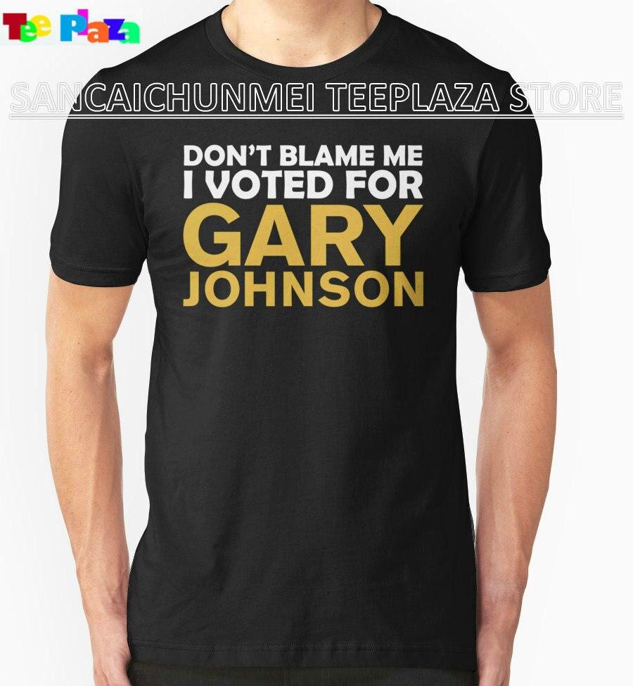 Popular Johnson Shirt-Buy Cheap Johnson Shirt lots from China ...