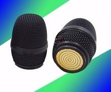 Novo 135 g3 wireless handheld mic cápsula de microfone e835