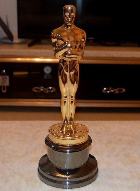 Image Result For Oscar Trophy Image