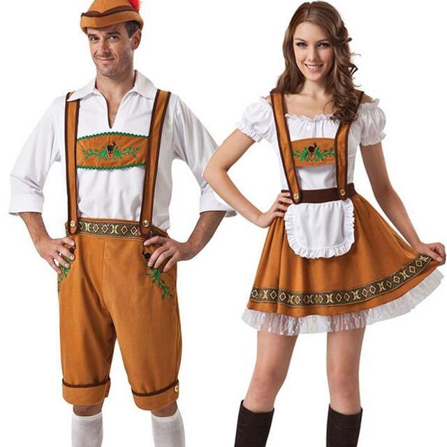 Bartending Deutsch