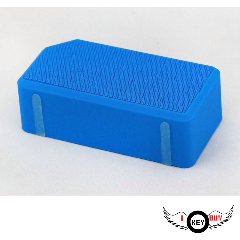 Bluetooth speakers1