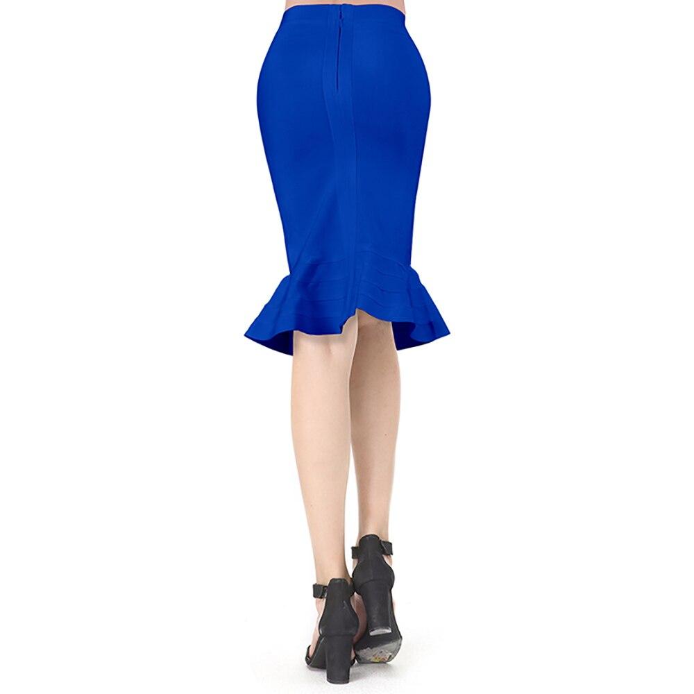 o_Sexy-Elastic-Fishtail-Bodycon-Bandage-Skirt-N15160_0_28_427